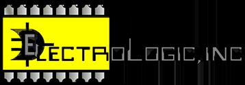 electrologic inc